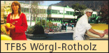 TFBS Wörgl- Rotholz