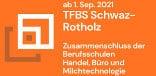 TFBS Schwaz Rotholz 2021
